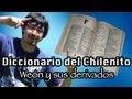 Significados de la palabra weón en Chile