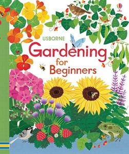 Picture of Gardening for Beginners - IL