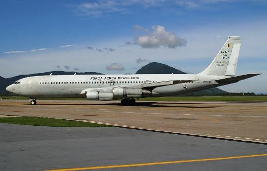 fab aviao