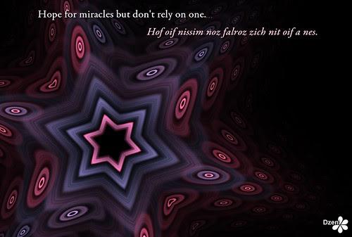Hope Star