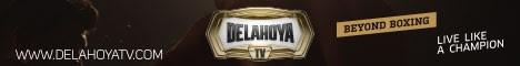 ***DE LAHOYA TV***
