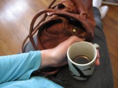 cup+purse