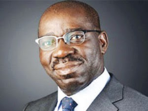 Edo Governorship Results: Obaseki Leads - The Nation