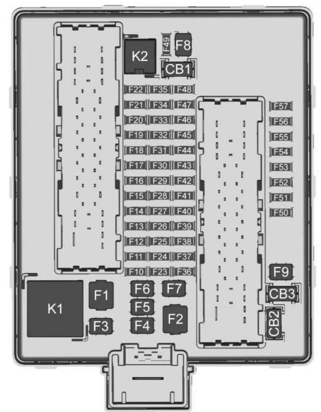 Diagram 2015 Chevy Traverse Wiring Diagram Full Version Hd Quality Wiring Diagram Diagramclaya Gisbertovalori It