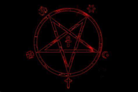 Pentagram wallpaper   AllWallpaper.in #8628   PC   en
