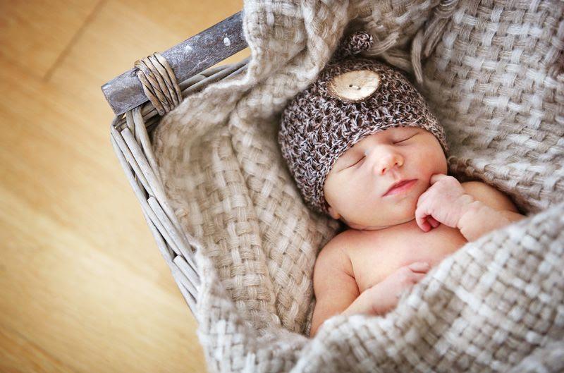 photo Newbornbaby002_zpse1664fc0.jpg