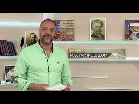 Magyar érettségi - Bánk bán