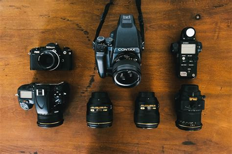 Inside my camera bag   Wedding Photographer Gear   Stefan