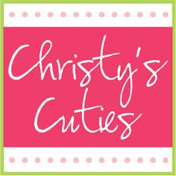 Christy's Cuties