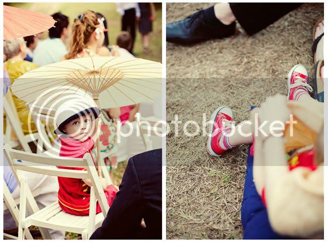 http://i892.photobucket.com/albums/ac125/lovemademedoit/RC_blog_030.jpg?t=1281774037