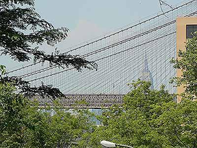 empire state building derrière pont.jpg