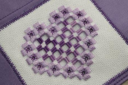 16-02-2012-anniblog-6037.JPG