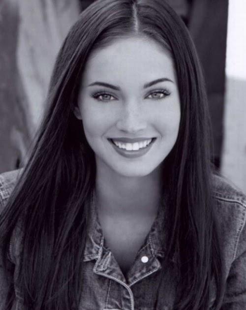lesbian Gianna young michaels