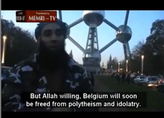 sharia4belgium2