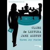 clube_leitura_ja.jpg