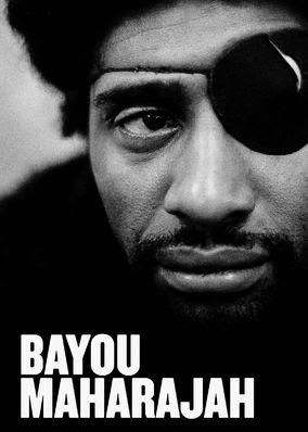 Bayou Maharajah: The Tragic Genius of...