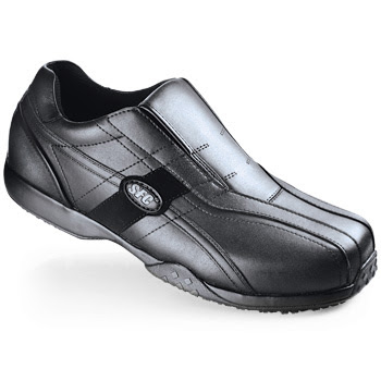 discount durable crew shoes deal alert 4/4/2011 shoes