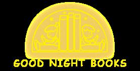 Good Night Books Cape Cod