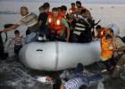 Bruselas pide expulsar a más de un millón de migrantes 'sin papeles'