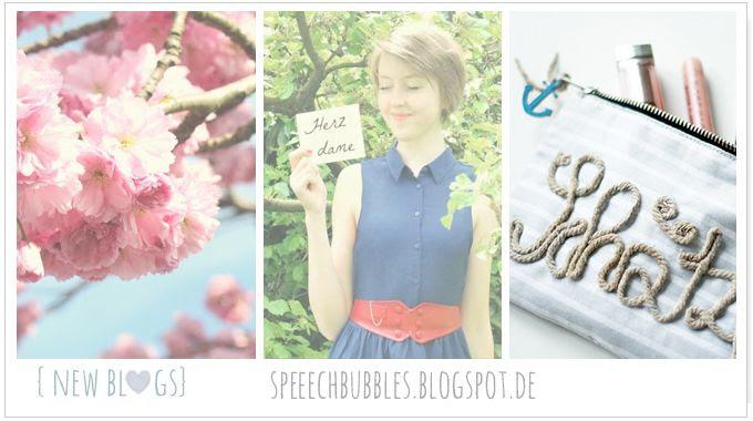 http://i402.photobucket.com/albums/pp103/Sushiina/cityglam/blog1_zpse6467708.jpg