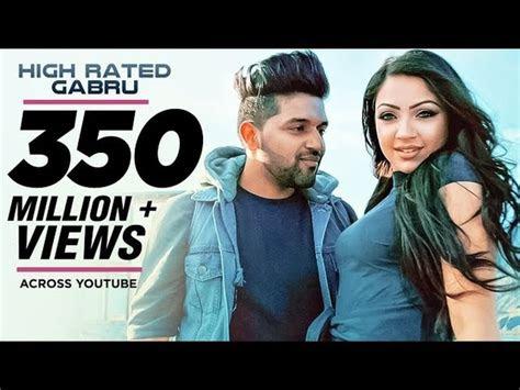indian video  youtube    billion