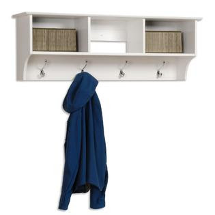 Shop for Entryway Storage & Organization in the Furniture ...