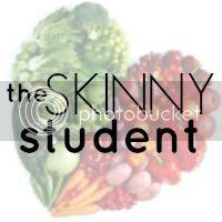 Skinny Student