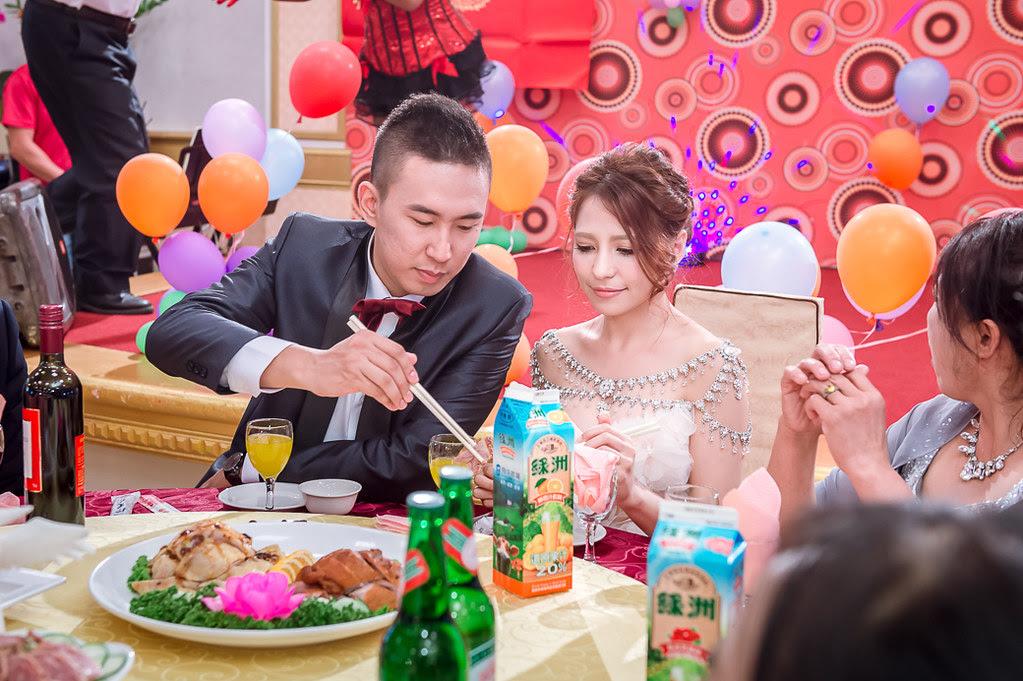 091金廚婚攝