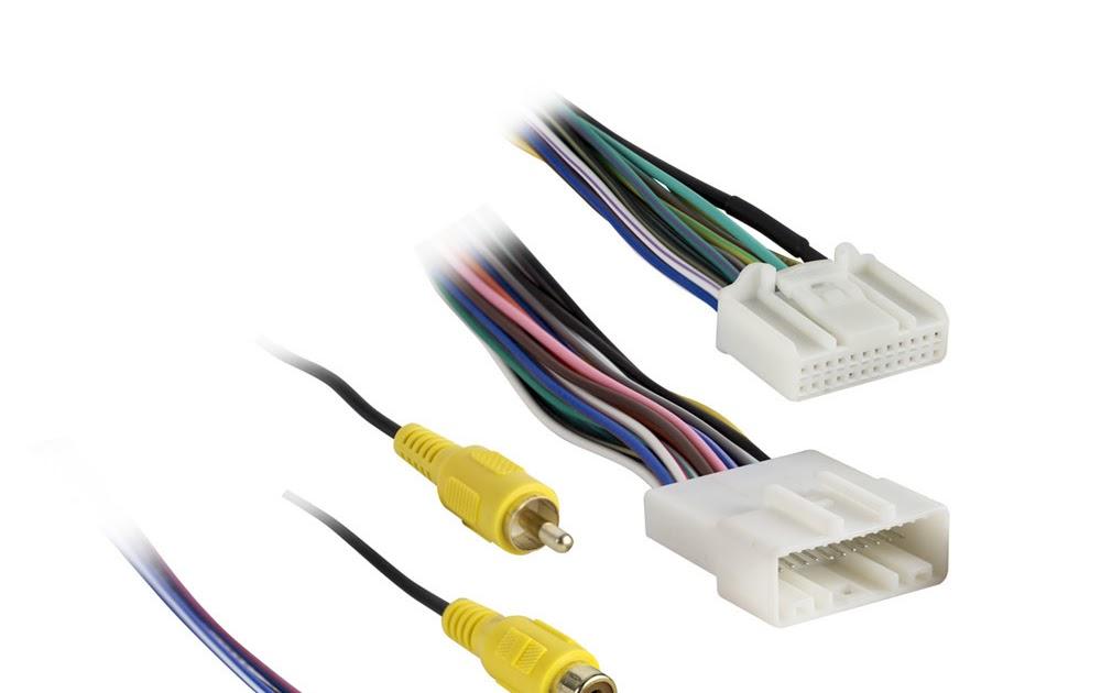 axxess interface wiring diagram tundra - wiring diagram way-view-a -  way-view-a.zaafran.it  zaafran.it