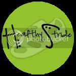 Healthy Stride