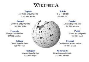 Исследование: Более 50% статей о компаниях в Wikipedia содержат ошибки