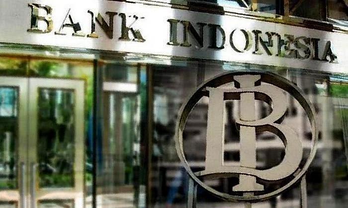 Sebutkan Dan Jelaskan Jenis Jenis Bank Berdasarkan ...
