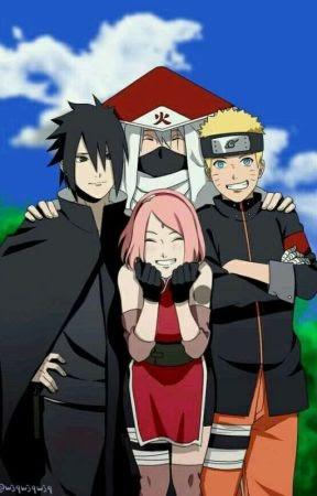 Ninja World: Naruto Gets Konan Pregnant Lemon Fanfiction