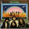 BYRDS, THE - the best of the byrds