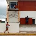 11 Hurricane Maria Puerto Rico 0919