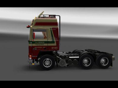 2014-01-26-Volvo F 10 van den Bosch-2s