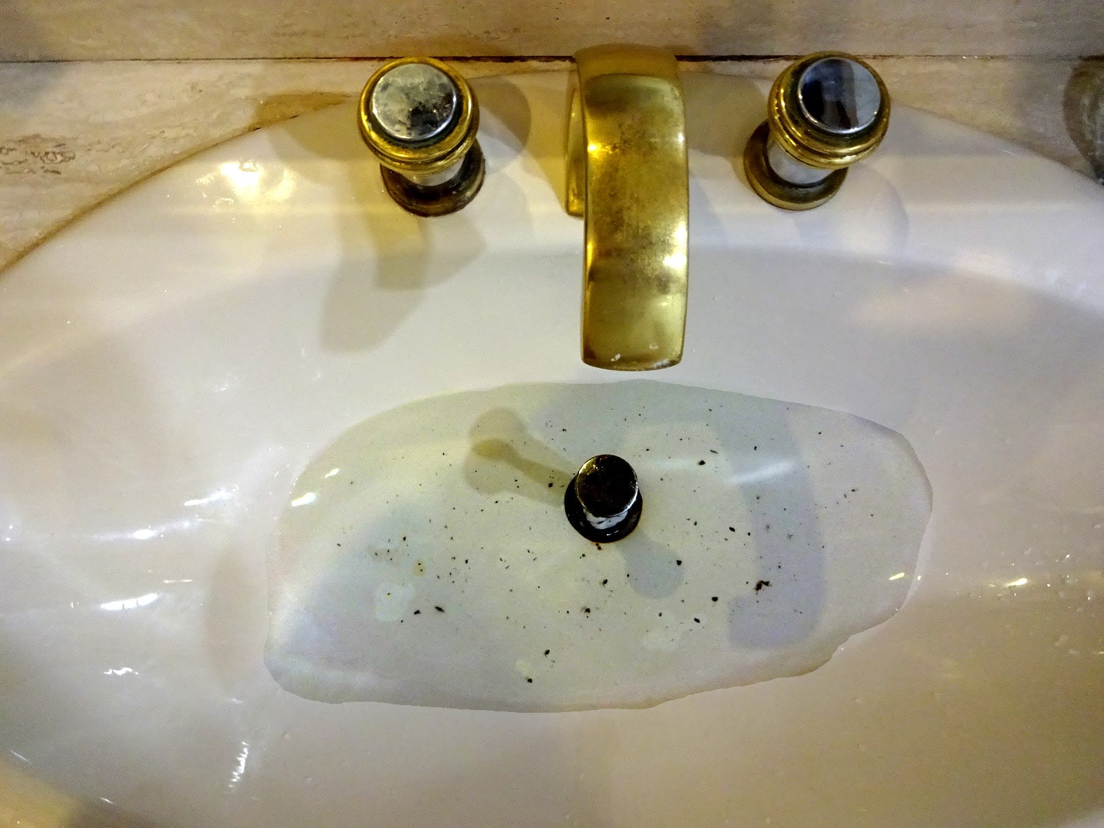 Bathroom Remodels Inspirational Bathroom Sink Clogged