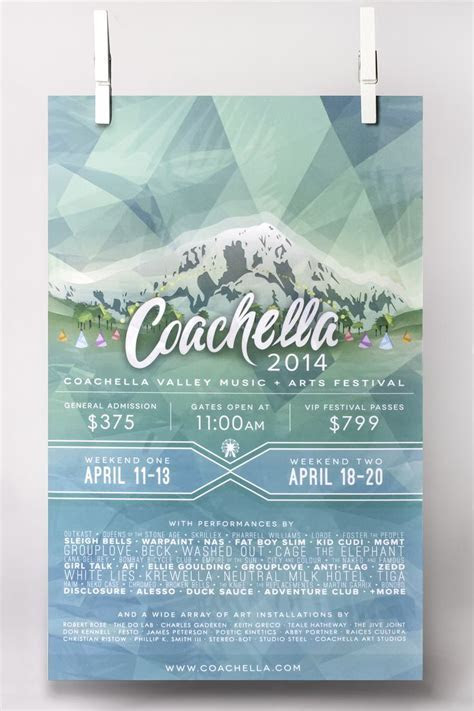 Best 25  Event poster design ideas on Pinterest   Event