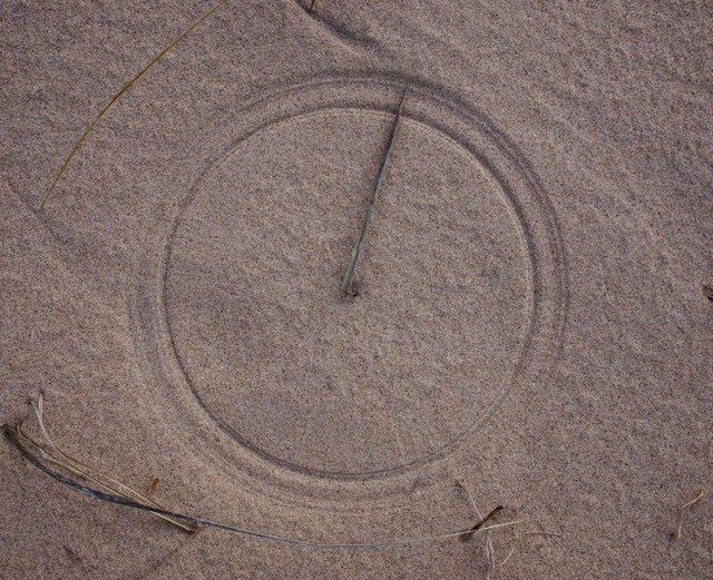 http://kottke.org/16/01/scratch-circles