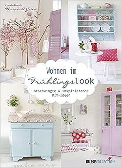 http://www.bussecollection.de/shop/geschenkbuch/wohnen-im-fruehlingslook/