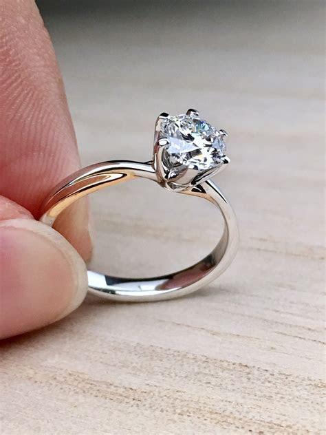 Lovely Lee Hwa Diamond Ring Price Range   Matvuk.Com
