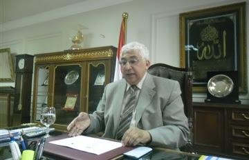 http://shorouknews.com/uploadedimages/Sections/Egypt/Eg-Politics/original/yahia-kesk.jpg