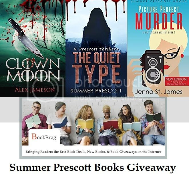 photo Summer Prescott Books Giveaway_zpsdxv4qhew.jpg