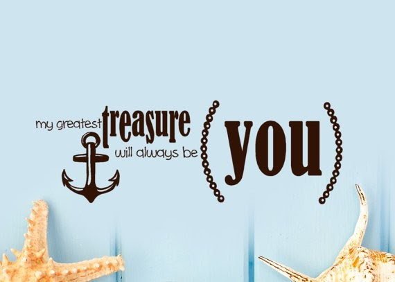 You Are My Treasure Quote Quote Number 700033 Picture Quotes