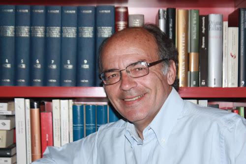 http://www.diarioabierto.es/wp-content/uploads/2012/06/Ignacio-Ochoa-autor-de-Esto-tiene-buena-pinta.bmp