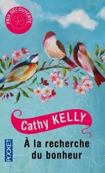 http://assisesurmonboutdecanape.blogspot.fr/2016/09/a-la-recherche-du-bonheur-de-cathy-kelly.html