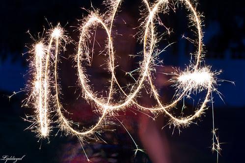 1000-7.jpg
