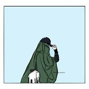 Inspiration Gambar Kartun Wanita Tomboy Bertopi Paling Dicari