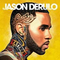 Lirik Lagu Jason Derulo - Thrumphet