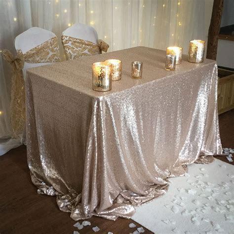 Wedding Decor products & services   Elf Occasions Venue